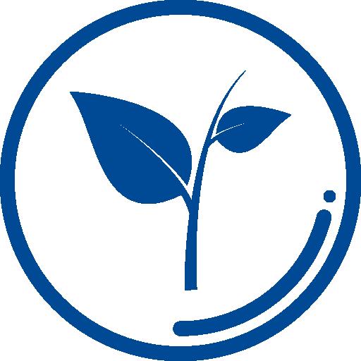 ba-comunicazione-ambientale-fornitori