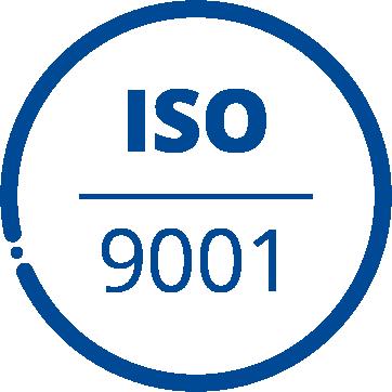 certificazione-iso-9001-borgo-agnello