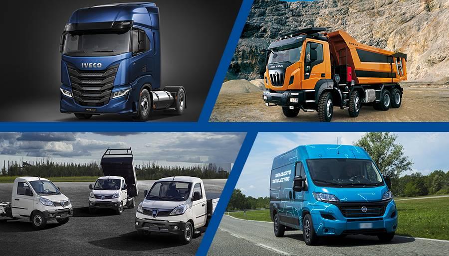 furgoni-trattori-veicoli-industriali