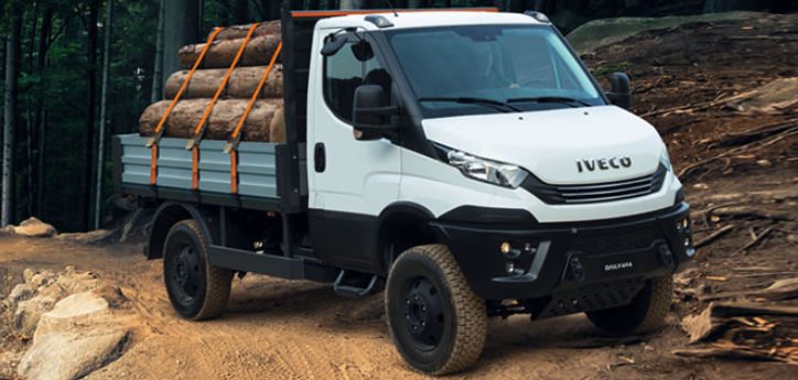 iveco-daily-in-strada