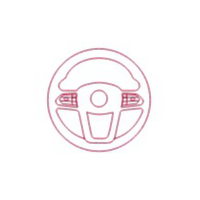 Guida autonoma Nuovo Ducato 2021